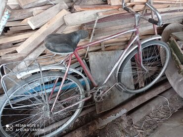 Спорт и хобби - Григорьевка: Велосипеды