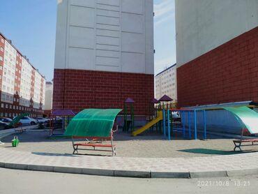 котел длительного горения бишкек in Кыргызстан | КОТЛЫ, ВОДОНАГРЕВАТЕЛИ: 106 серия, 1 комната, 45 кв. м Бронированные двери, Лифт, Парковка