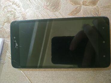 xiaomi-redmi-4a в Азербайджан: Xiaomi Redmi 4A 16 ГБ Синий