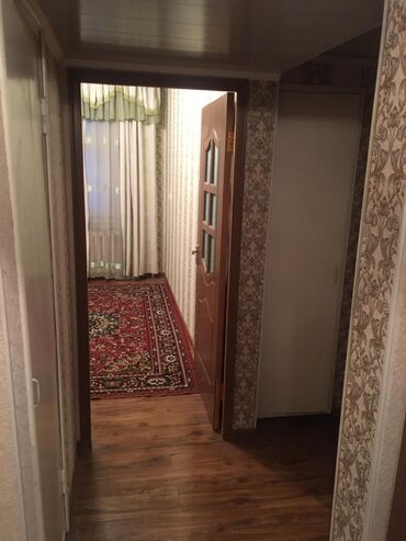 Apartment for sale: 4 bedroom, 80 sq. m
