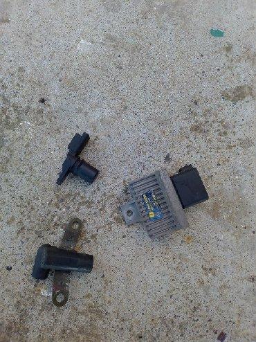 Senzor radilice .senzor bregaste .davač temperature grejača za Reno