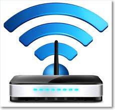 Спутниковые антенны - Кыргызстан: УСТАНОВКА И НАСТРОЙКА Wi-Fi РОУТЕРА: Настраиваем wi-fi роутеры, adsl