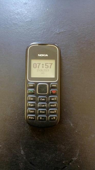 Xırdalan şəhərində Nokia 1280