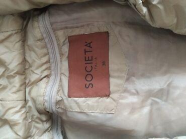 вешалка для верхней одежды в Азербайджан: 38 razmer az geyilib