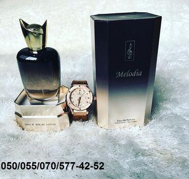 pour toujours - Azərbaycan: Fa-Paris-Melodia Pour Femme Unisex Natural Sprey Eau De Parfum