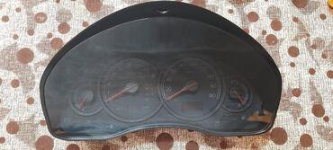 3127 объявлений: Продаю шиток от субару оутбак 2004 год правый рул 3 литровый состаяние