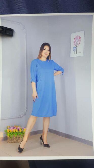 Услуги - Кунтуу: Индивидуальный пошив   Швейный цех   Платья
