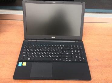 Bakı şəhərində Acer Core i7 4-cu nesil + 8 gb ram / NVIDIA GEFORCE 840M 4 GB
