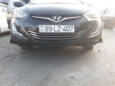 avtomobiller - Azərbaycan: Avtomobiller ucun on lipler unvan 8km masin bazari Her nov avto aks