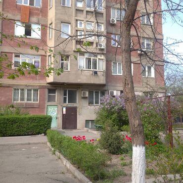 строка кж продажа квартир в бишкеке в Кыргызстан: 3к.кв.2этаж из 5ти. 105-серия .район Юг-2 3к.кв.на 2таже. 105серия. с