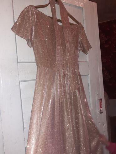 Платье почти новое, одевала только 2 раза. Брала за 2000 продам за