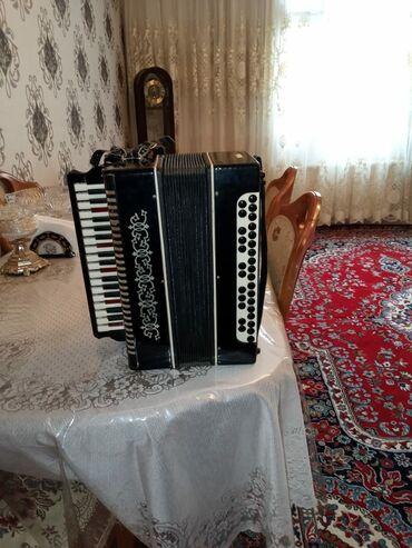Гармошки - Азербайджан: Qarmon.elaqe nomre