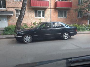 аренда машину в Кыргызстан: Ассаламу алейкум машина 15 кунго аренда алам баасы суйлошобуз Мирзат