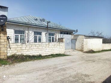 Продажа домов 4000 кв. м, 2 комнаты, Купчая