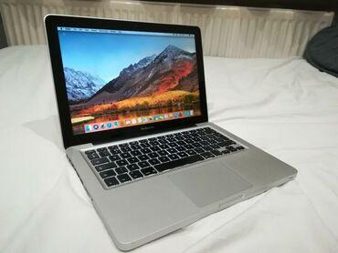 macbook pro i7 fiyat - Azərbaycan: 𝐸𝓇𝒶_𝒸𝑜𝓂𝓅𝓊𝓉𝑒𝓇 ' in təqdim etdiyi Macbook pro 2011✔ - - - - - - - - - -