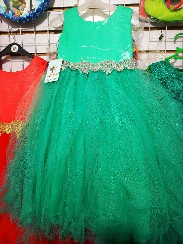 Прокат платьев детское платье от 500 до 700 сом платья напрокат