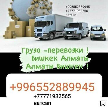 Детский мир - Бирдик: Алматы Бишкек посылки сборный груз дом вещи документы личные вещи итд