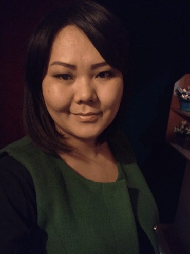 Привет всем,приглашаю всех на новый в Бишкек