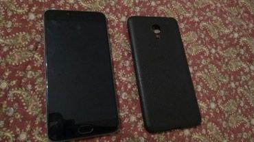 meizu m6s 32gb в Кыргызстан: Продам Meizu note 3, 3/32 gb состояние отличное по корпусу 5, дисплей