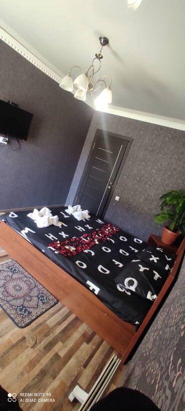 отели бишкека in Кыргызстан   КОРОВЫ, БЫКИ: Гостиница час,день,ночь,сутки.Чисто уютно и