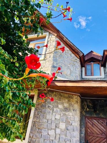 şiş - Azərbaycan: Kirayə Evlər Sutkalıq mülkiyyətçidən: 180 kv. m, 5 otaqlı
