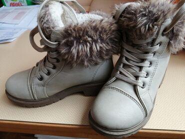 Decija obuca - Srbija: Decije cipele,kupljene u metro obuci,jako malo nosene
