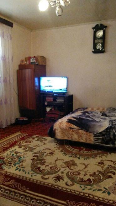 Bakı şəhərində ( Elan nomre 192 )