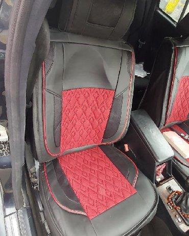 alfa romeo gtv 3 2 mt - Azərbaycan: Avtomobil 2 ön oturacaqlar üşün minder .Avtomobil oturacaqları üçün