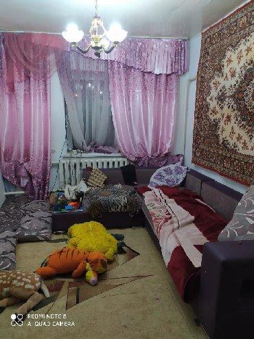 дома из клееного бруса в Кыргызстан: Продажа Дома от собственника: 70 кв. м, 4 комнаты