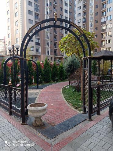 доски 188 3 х 105 9 см для письма маркером в Кыргызстан: Продается квартира: 3 комнаты, 100 кв. м