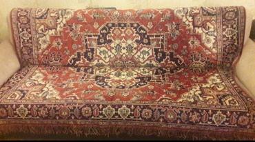 ремонт офисных кресел в Азербайджан: Покрывало для дивана и кресел. Германия (новые)
