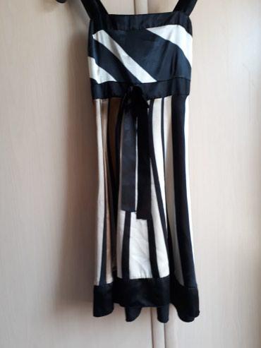 Bakı şəhərində Qadın paltarları