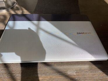 Продается ноутбук на запчасти Samsung RV515 (дефекты экранабатареи)