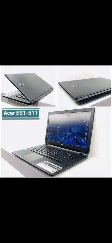 Ноутбук Acer в Бишкек