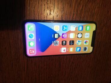 Olu duga haljina x stoji - Srbija: Polovni iPhone X 64 GB Jet Black