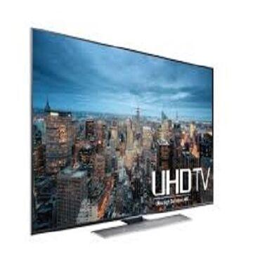 """Samsung Q70T Series QN75Q70TAF - 75"""" QLED Smart TV - 4K UltraHD"""