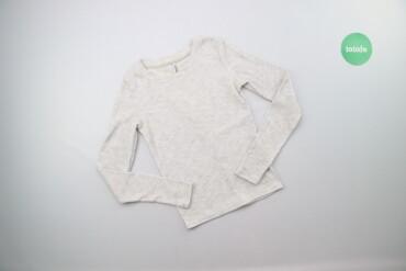 Жіночий светр у рубчик Cropp, p. XS    Довжина: 53 см Ширина плечей: 3