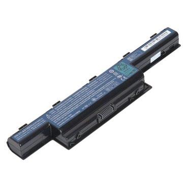 аккумуляторы для ноутбуков acer в Кыргызстан: Новый аккумулятор Acer (AS10D31) Aspire 5551, 5742, 5750Гарантия