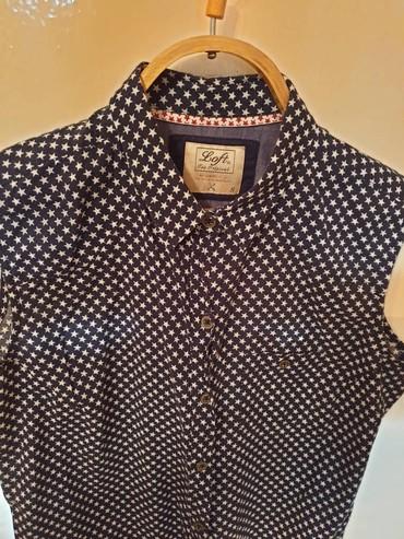 сорочка рубашка в Кыргызстан: Рубашка новая фиррменная