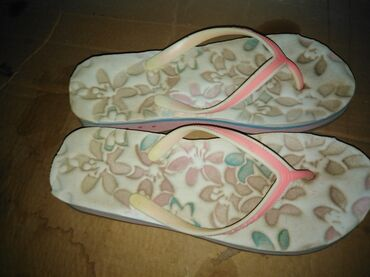 Ženska patike i atletske cipele | Pirot: Jadranke