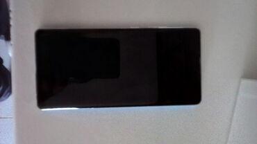 Odelo - Srbija: Note 10 plus 8+128 gb hd ekran prepoznavanje lica 8 jezgra procesor