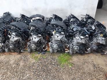 Honda insight 2011 - Кыргызстан: Авторазбор Япония !!! привозные двигателиакпп кузовные и многое