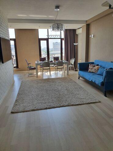 купля продажа квартир бишкек в Кыргызстан: Элитка, 3 комнаты, 113 кв. м Теплый пол, Бронированные двери, Дизайнерский ремонт