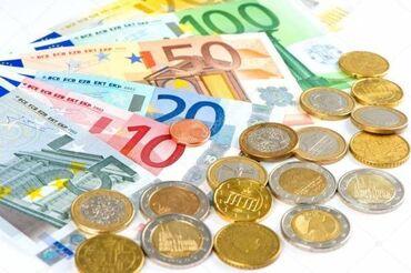 Clan sam upravnog odbora Medunarodnog monetarnog fonda s obzirom na