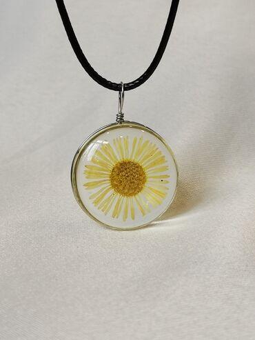 - Azərbaycan: Yeni boyunbağı modelləri #necklace* Qısa ipli* Qiyməti - 2,50 ₼ /
