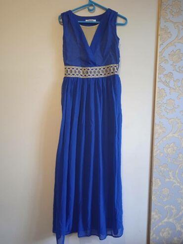Продаю платья  Размер 46