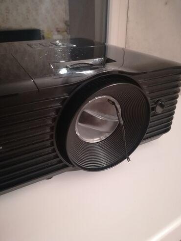 проектор acer x1111 в Кыргызстан: Проектор Acer x118 DLP projector