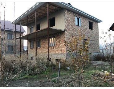 малина в бишкеке цена в Кыргызстан: Продам Дом 210 кв. м, 5 комнат