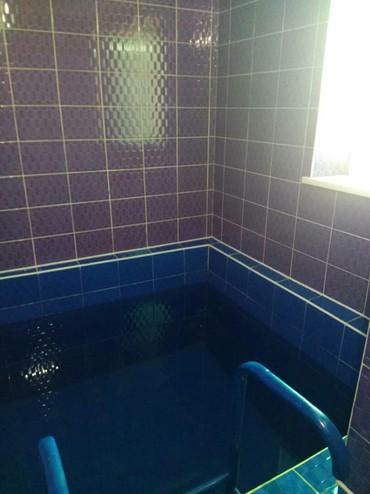 сауна казахстан в Кыргызстан: Классная сауна!!!! Все есть: большая парилка бассейн уютный зал