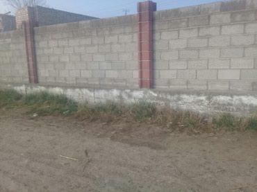 Стройканын баардык турун жасайбыз, в Бишкек